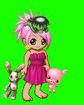 cooliostuff96's avatar