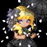 JezzLove2010's avatar