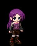 lezbehonest_33's avatar