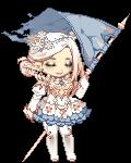 Hikari Souai's avatar
