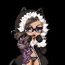 ashIeynicoIe's avatar