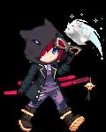 kwahoo's avatar