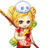 Brighthart's avatar