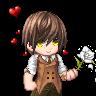 HorangeUchida's avatar