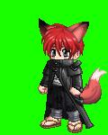 sasori_of_akatsuki_321