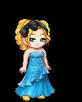 pinkcupcake888's avatar