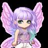SongShadow's avatar