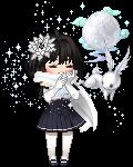 Lisalin278's avatar