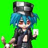 dragonwing4d's avatar