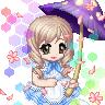 akire_hime's avatar