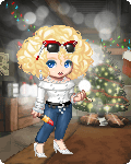 Sandy1950's avatar