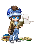 Benevolent Rose's avatar