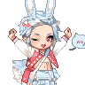 Tintenhai's avatar