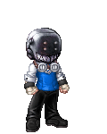 Unleashed Insanity's avatar