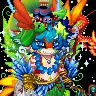 GekoGoro's avatar