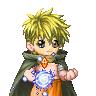 tristan360-'s avatar
