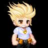 The Dirk Strider's avatar