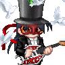 Kenpo's avatar
