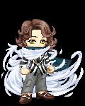 AndrewRyan33's avatar
