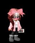 HeliumAddiction's avatar
