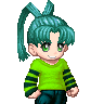 Minty Freshie's avatar