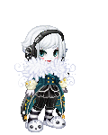 II C 0 C 0 II's avatar