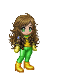 rogue_Xgirl's avatar