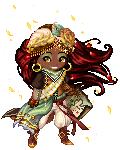 Trespassers W's avatar