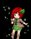 Guardian Sailor Emerald
