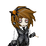 Bikkay's avatar