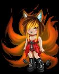 IxI-Raven-IxI