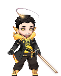 Spooky Mittens