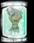 Ruhane Chiisai's avatar