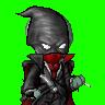 vampiricpyro14's avatar