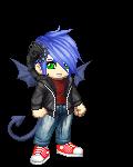 Lexi Phai's avatar