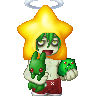 FuZzZyPaNdAbEaR's avatar