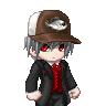 -I-Len_Lelouch-I-'s avatar