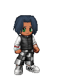 youngwiz1's avatar