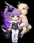 MoNARCHqueenKii's avatar