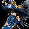 sunityo's avatar