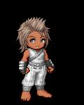 Herp_Derpity's avatar