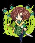 iThe Alchemyst