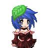 xinterstellar dust's avatar