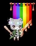 Twitchster_Nix's avatar