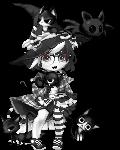 b0nerita's avatar