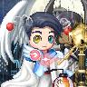 IxianMace's avatar
