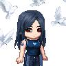 Sheylore's avatar