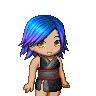Haru the demon's avatar