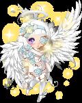 Rustic-PH's avatar