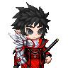 Calleo Dragonne's avatar